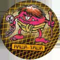Smash Caps > Alien 93-Rawa-Tawa.