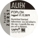 Smash Caps > Alien 94-Poplok-(back).