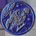 Smash Caps > Alien Slammers Blue-ANSA-5.