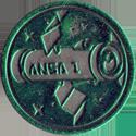 Smash Caps > Alien Slammers Green-ANSA-1.
