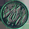 Smash Caps > Alien Slammers Green-ANSA-2.