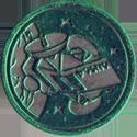 Smash Caps > Alien Slammers Green-ANSA-4.