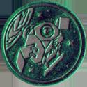 Smash Caps > Alien Slammers Green-ANSA-5.