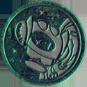 Smash Caps > Alien Slammers Green-ANSA-6.