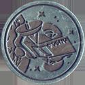 Smash Caps > Alien Slammers Grey-ANSA-4.