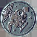 Smash Caps > Alien Slammers Grey-ANSA-5.