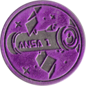 Smash Caps > Alien Slammers Purple-ANSA-1.