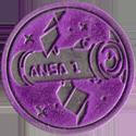 Smash Caps > Alien Slammers Purple-ANSA-1.