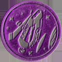 Smash Caps > Alien Slammers Purple-ANSA-2.