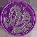 Smash Caps > Alien Slammers Purple-ANSA-3.