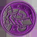 Smash Caps > Alien Slammers Purple-ANSA-4.