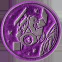 Smash Caps > Alien Slammers Purple-ANSA-5.
