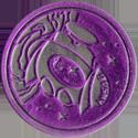 Smash Caps > Alien Slammers Purple-ANSA-6.