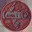 Smash Caps > Alien Slammers Red-ANSA-1.