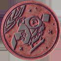 Smash Caps > Alien Slammers Red-ANSA-5.