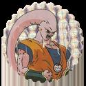 Spiners > Dragonball Z > 1-30 14-Majin-Boo.