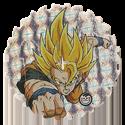 Spiners > Dragonball Z > 1-30 16-Goku-Super-Saiyajin-2.