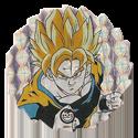 Spiners > Dragonball Z > 1-30 19-Goku-Super-Saiyajin.