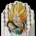 Spiners > Dragonball Z > 1-30 27-Gotenks-Super-Saiyajin.