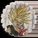 Spiners > Dragonball Z > 1-30 30-Trunks-Super-Saiyajin.