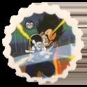 Spiners > Dragonball Z > 31-60 35-Vegeta.