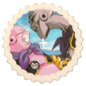 Spiners > Dragonball Z > 31-60 47-Fat-Boo-e-Thin-Boo.