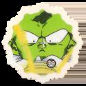 Spiners > Dragonball Z > 31-60 50-Dende.