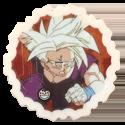 Spiners > Dragonball Z > 31-60 52-Gohan-Super-Saiyajin.