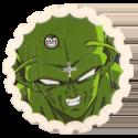 Spiners > Dragonball Z > 31-60 54-Picollo.