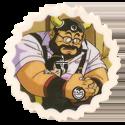 Spiners > Dragonball Z > 31-60 56-Rei-Cutelo.