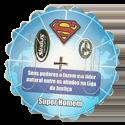 Spiners > Liga da Justiça 01-Super-Homem-(back).