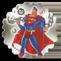 Spiners > Liga da Justiça 01-Super-Homem.