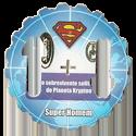 Spiners > Liga da Justiça 02-Super-Homem-(back).