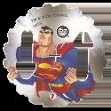 Spiners > Liga da Justiça 02-Super-Homem.