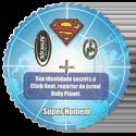 Spiners > Liga da Justiça 03-Super-Homem-(back).