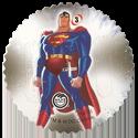 Spiners > Liga da Justiça 03-Super-Homem.
