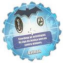 Spiners > Liga da Justiça 05-Batman-(back).