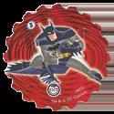 Spiners > Liga da Justiça 05-Batman.