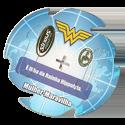 Spiners > Liga da Justiça 07-Mulher-Maravilha-(back).