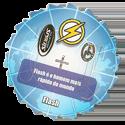 Spiners > Liga da Justiça 10-Flash-(back).