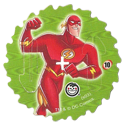 Spiners > Liga da Justiça 10-Flash.