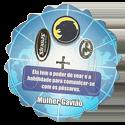 Spiners > Liga da Justiça 13-Mulher-Cavião-(back).