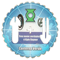 Spiners > Liga da Justiça 14-Lanterna-Verde-(back).