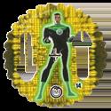 Spiners > Liga da Justiça 14-Lanterna-Verde.