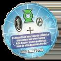 Spiners > Liga da Justiça 15-Lanterna-Verde-(back).
