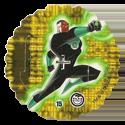 Spiners > Liga da Justiça 15-Lanterna-Verde.