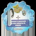 Spiners > Liga da Justiça 18-Aquaman-(back).