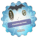 Spiners > Liga da Justiça 21-Batman-(back).