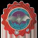 Spiners > Liga da Justiça 21-Batman.
