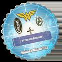 Spiners > Liga da Justiça 22-Mulher-Maravilha-(back).